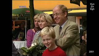 Echt: Kunz in Egh (2001)
