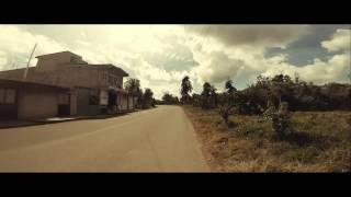 preview picture of video 'Mountain Bike Zitácuaro-Ziráhuato'