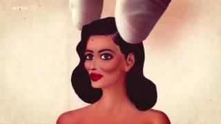 Смотреть онлайн К чему приводят инъекции красоты