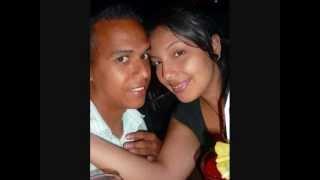 Te amo Melcochita Solo a tu lado quiero vivir Luis Fonsi