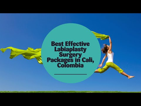 Best-Effective-Labiaplasty-Surgery-Packages-in-Cali-Colombia