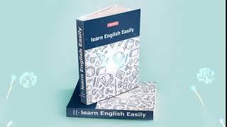 اعطيك ملف به افضل طريقة لتعلم اللغة الانجليزية مقابل 5 $