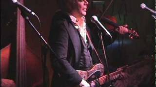 Dale Watson - Honkiest Tonkiest  1.21.11 Lee's Liqour Lounge