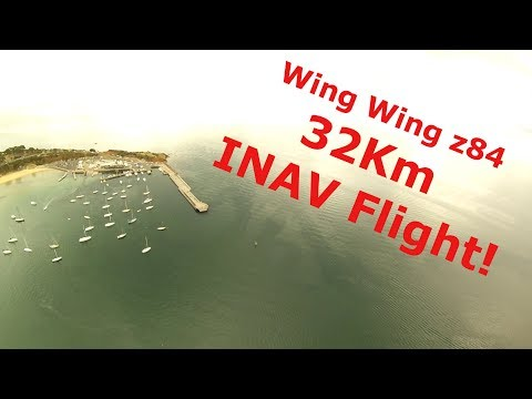 32km-long-range-waypoint-flight-with-wing-wing-z84-running-inav
