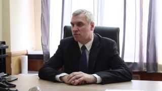 ALL THE TIME- Московский Авиационный Институт   МАИ  