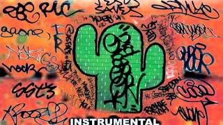 3RD BASS GAS FACE INSTRUMENTAL