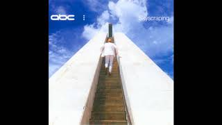 ABC - The World Spins On