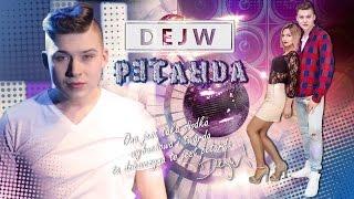 Dejw   PETARDA ! ( Official Video ) HIT DISCO POLO 2016