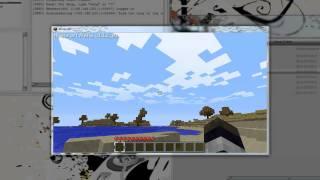 Ich Will Minecraft Multiplayer Spielen Was Muss Ich Machen Spiele - Minecraft zusammen spielen ohne hamachi