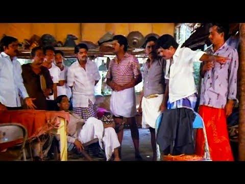 ഒരിക്കലും മറക്കാനാകാത്ത ഏറ്റവും മികച്ച കോമഡി രംഗങ്ങൾ # Malayalam Comedy # Latest Malayalam Comedy