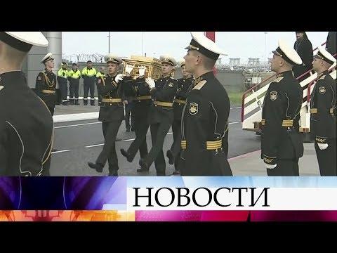 Храмы рождества христова в россии