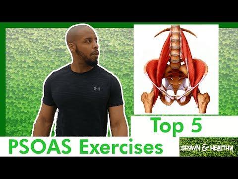 Jak wyciągnąć mięśnie nóg
