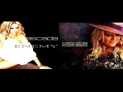 Cascada - Enemy (Acoustic Edit)