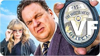 Handsome : Une comédie Policière Netflix | Trailer