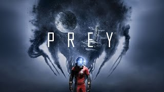 Prey Demo: Opening Hour Review