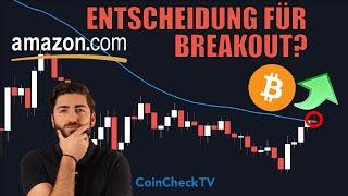 Wird Bitcoin zur neuen Wahrung werden?