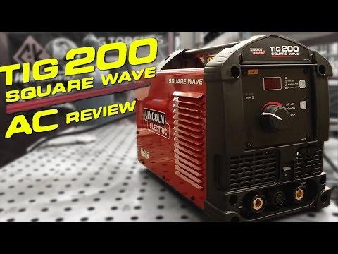 download mp3 mp4 Lincoln Square Wave Tig 200, download Lincoln Square Wave Tig 200 free, song video klip Lincoln Square Wave Tig 200