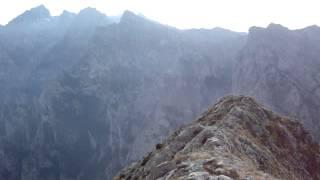 Video del alojamiento La Terraza de Onis