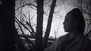 Don Asero Waiting for what never comes (official video) (FREE BEAT)