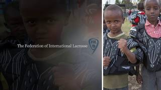 FIL Development – Lacrosse Unites 2014