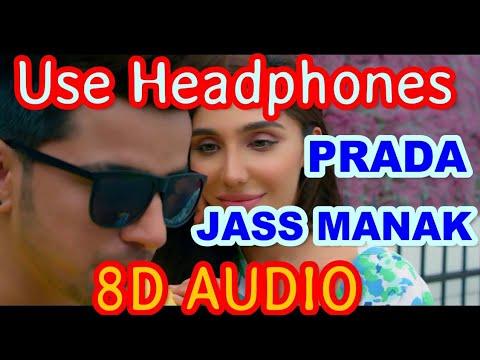 Top Five Prada New Punjabi Song Download Djpunjab