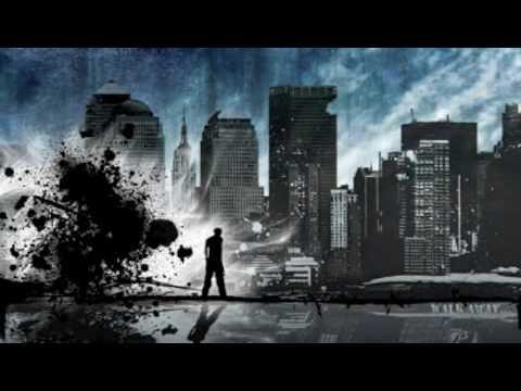 """Sonny Joe """"AREA 954""""....Download it now @ Reverbnation.com/SonnyJoe...It's FREE..WalkAway feat. Pyro"""