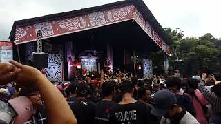 Iwan Fals & Band - Berandal Malam Dibangku Terminal