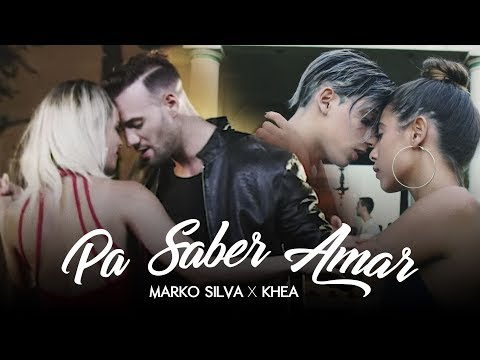 Pa' Saber Amar