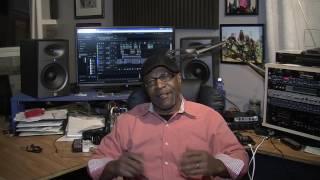 Tis' is the Season for Giving Mitch Faulkner & Kiss 104.1 FM Atlanta, GA