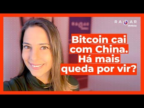 Bitcoin mellszobor