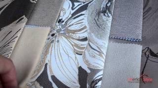 Мебельная ткань Bolero Арт.: MT-00040