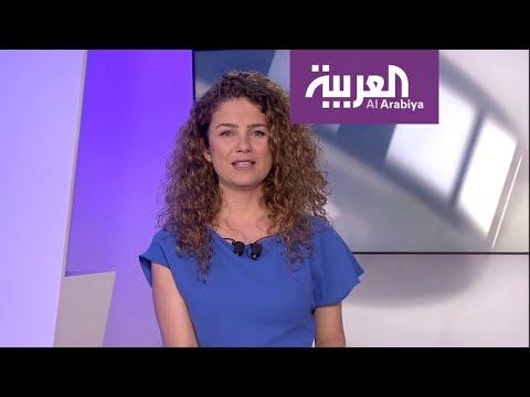 العرب اليوم - شاهد: صحافية لبنانية تحكي تجربتها مع علاج