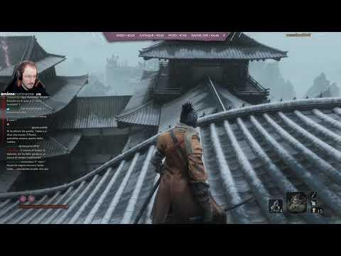 Spettacolo di gioco giapponese del sesso