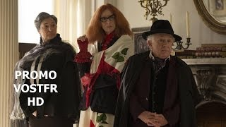"AHS: Coven Episode 304 ""Fearful Pranks Ensue"" - Promo VOST"