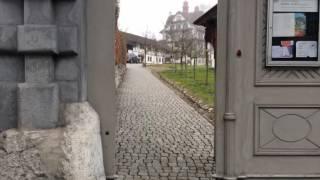 スイス発 中央スイス・シュヴィーツヨーロッパ に現存する最古の木造家屋ベツレヘムの家【スイス情報.com】