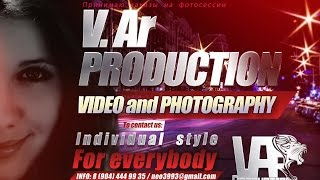 V.Ar Production