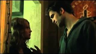 Помни меня, Robert Pattinson - С днем рождения, милый!