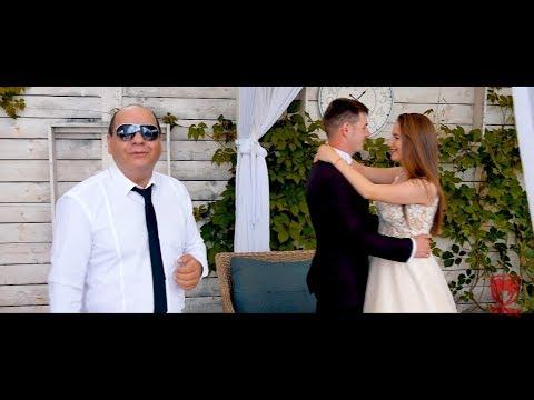 Dorel Savu – Te-am ales in viata mea Video
