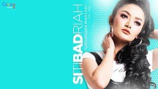 Gambar cover Siti Badriah - Undangan Mantan (Lagu Dangdut 2018)