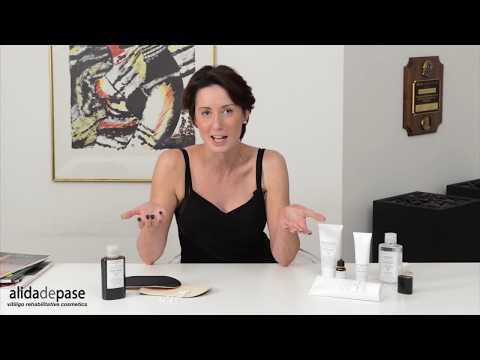Come liberarsi da pigmentary nota su una faccia di mezzi