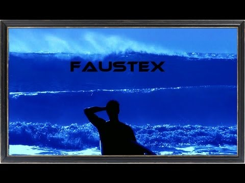 Dopehead Blues re-up - Faustex