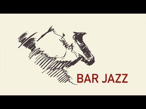 New York Jazz Lounge – Smooth Bar Jazz Classics