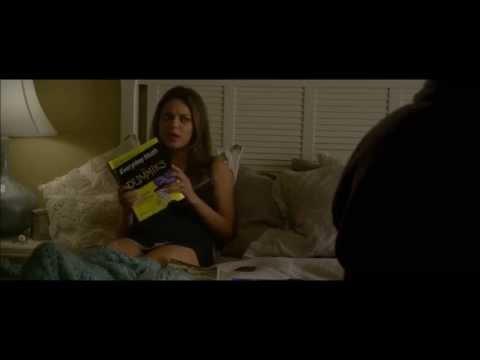 Porno ragazza dà alla luce durante il sesso