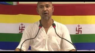 5.Bal Br. Sumat Prakashji Pdt. Ji Surat Shivir Pravachan