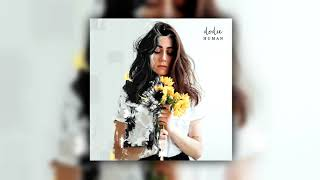 Dodie    If I'm Being Honest (Audio)