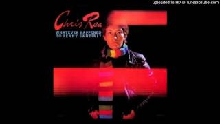 Chris Rea - Just One Of Those Days