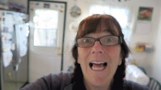 Mom Vlog: Playing Favorites