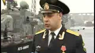 """МПК """"Усть-Илимск"""""""