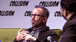 A Conversation With Andrew Jarecki & Nilay Patel
