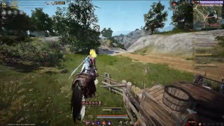 Epic gameplay by FFcafe | Feniks